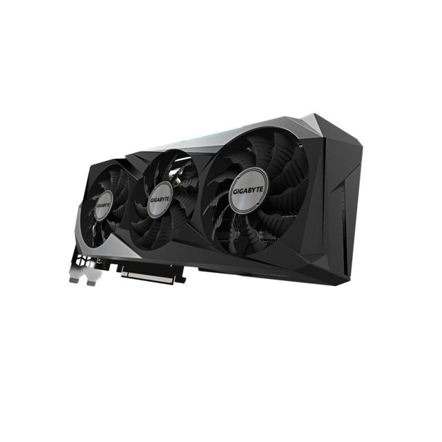 Carte Graphique NVIDIA GeForce RTX™ 3070 GAMING OC - Triple Fan - 8Go