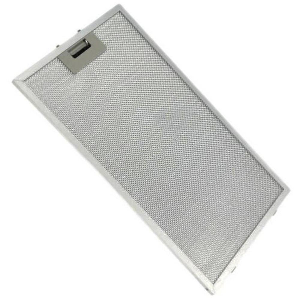 Brandt Filtre métal anti-graisses