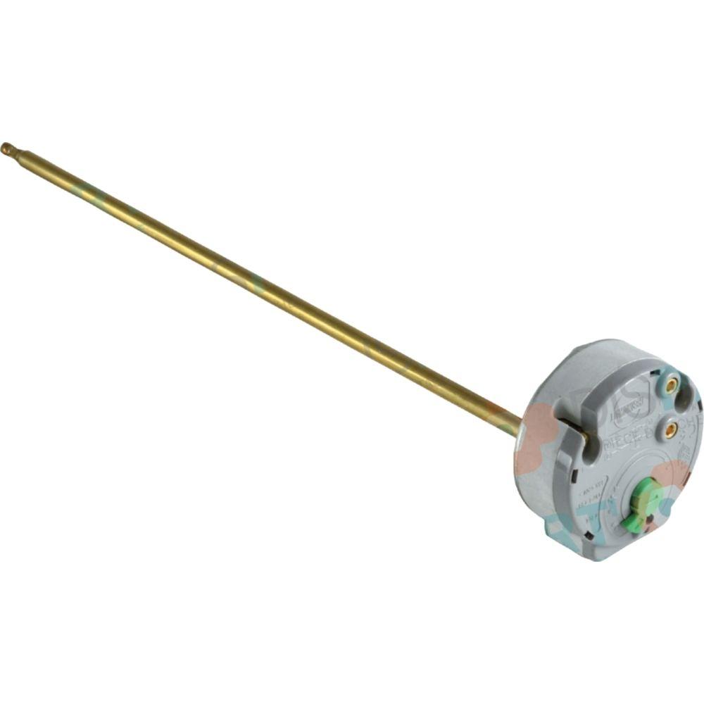Altech thermostat à canne - longueur 300 mm - 691216