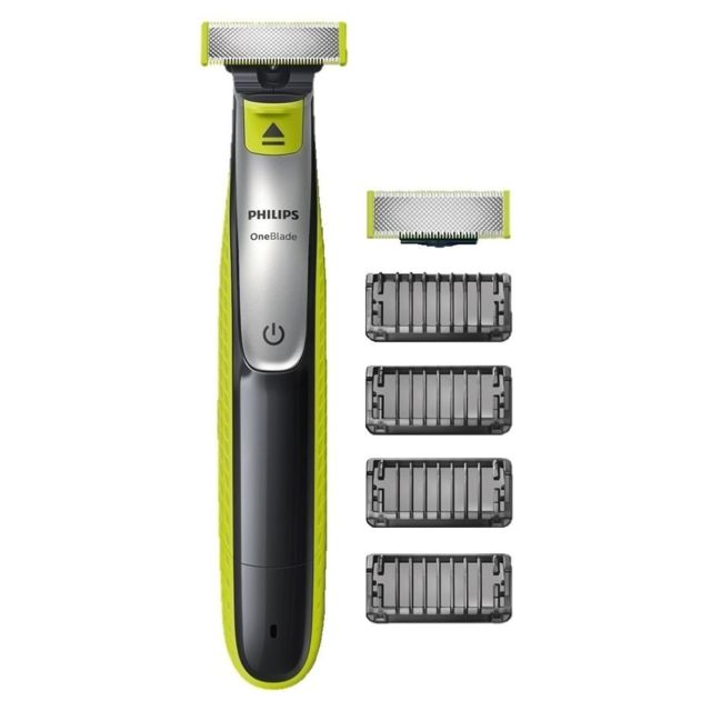 Philips - Philips Tondeuse à Barbe OneBlade - Philips