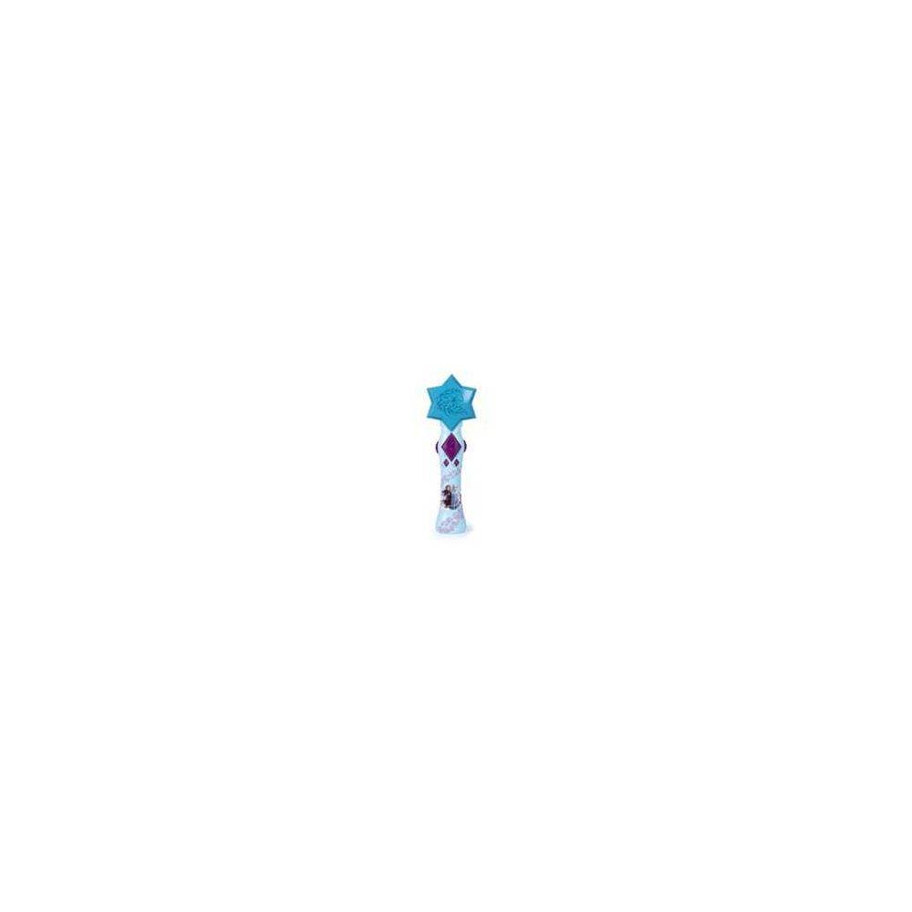 Imc Toys Micro enregistreur Disney La Reine des Neiges 2
