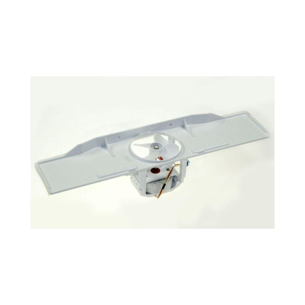 Bosch Ventillateur Evaporateur Ref reference : 00647520
