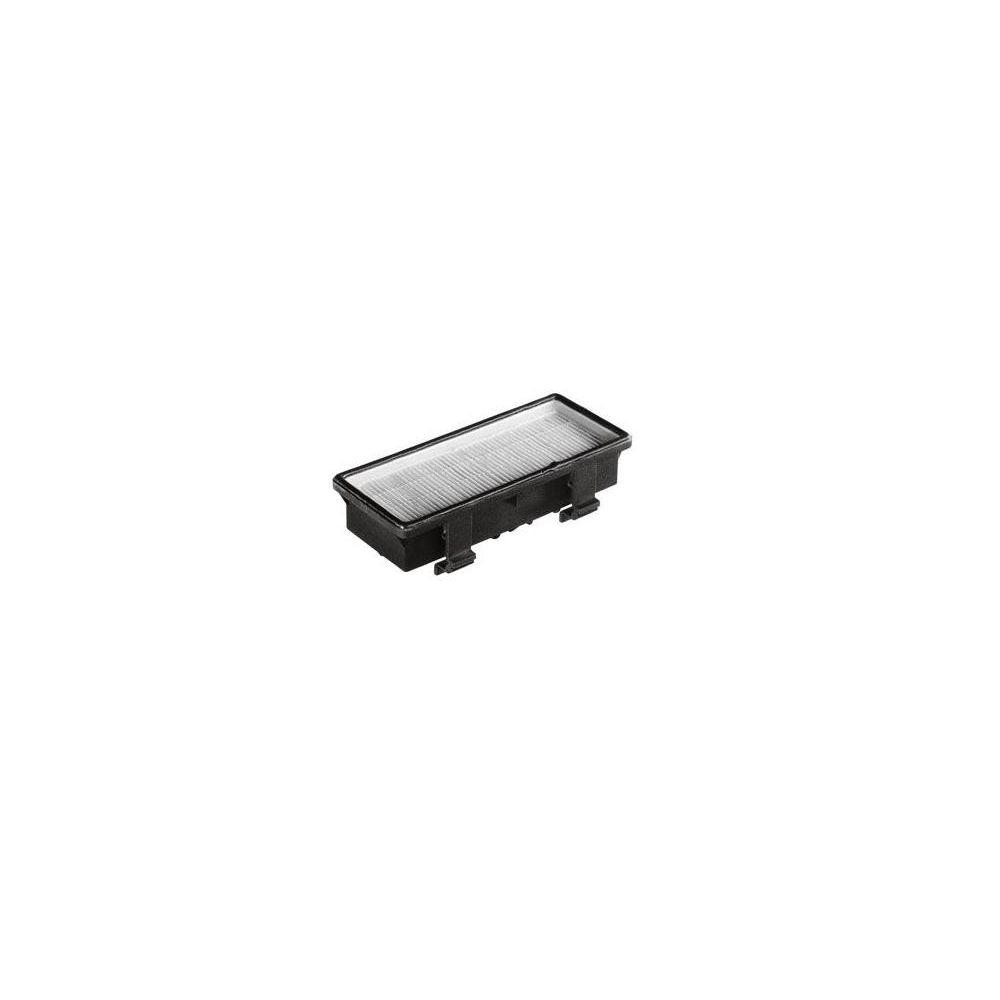 Karcher Karcher - Filtre emballé HEPA, H13