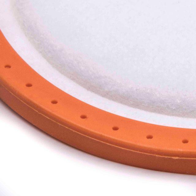 m2991-4 m2991-5 Aspirateur Moteur Protection Filtre Pour Dirt Devil m2991-3