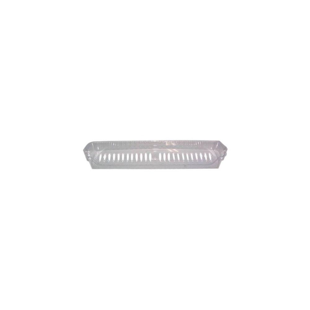 Far Balconnet sup ndp9100 pour refrigerateur far