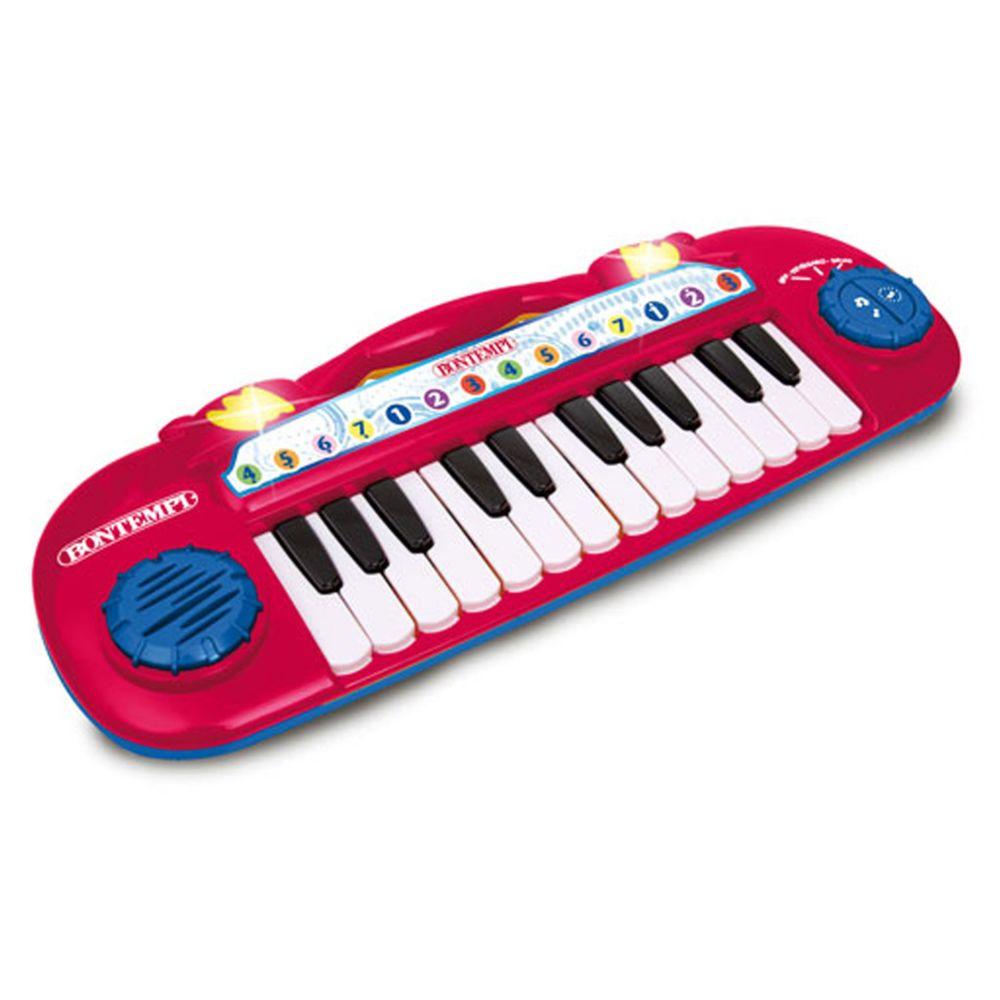 Bontempi Clavier électronique 45 cm