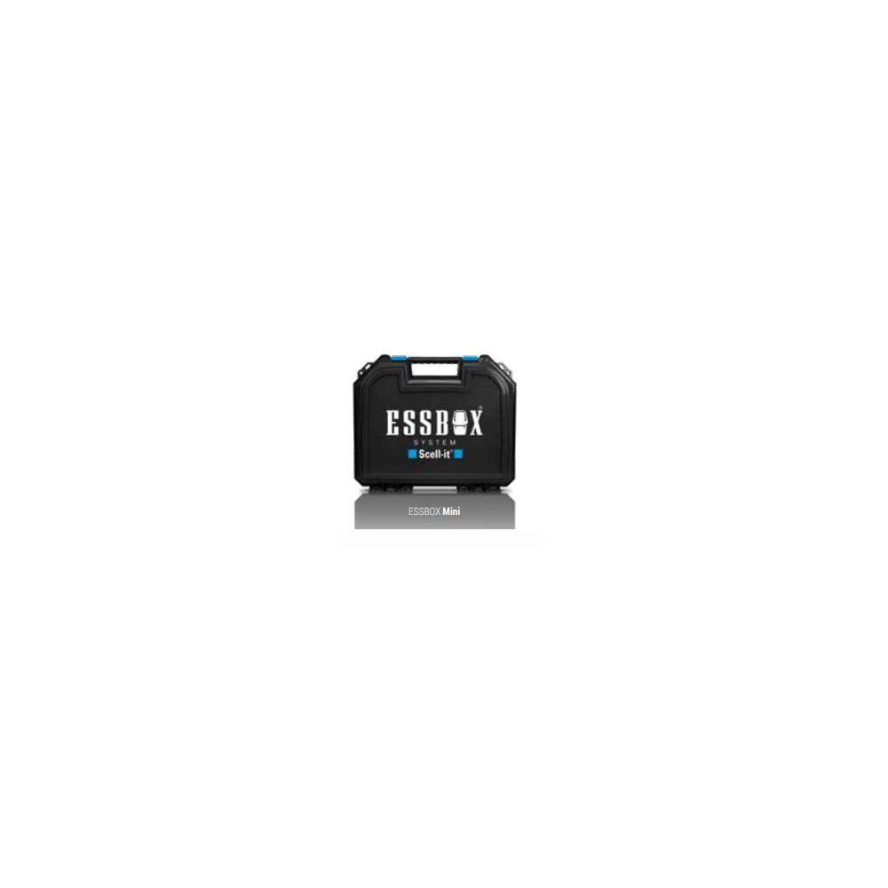 Scellit Mallette ESSBOX Mini SCELL-IT - EX-462969