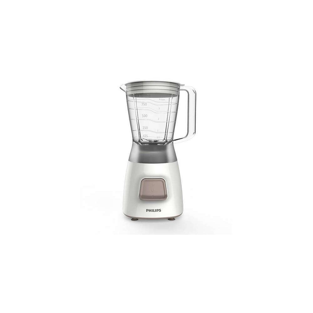 Philips Blender Daily Collection HR2052/00