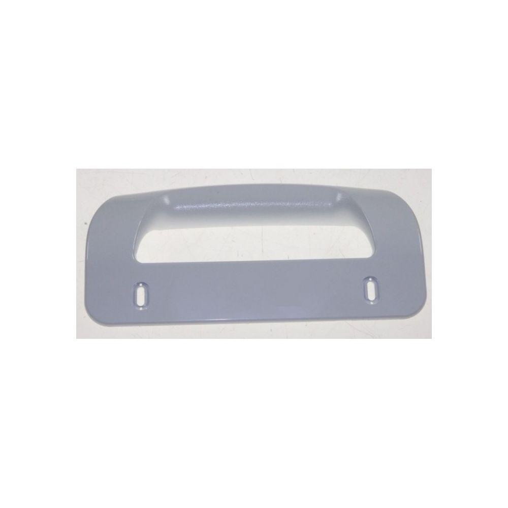 Electrolux Poignee de porte blanche pour refrigerateur electrolux