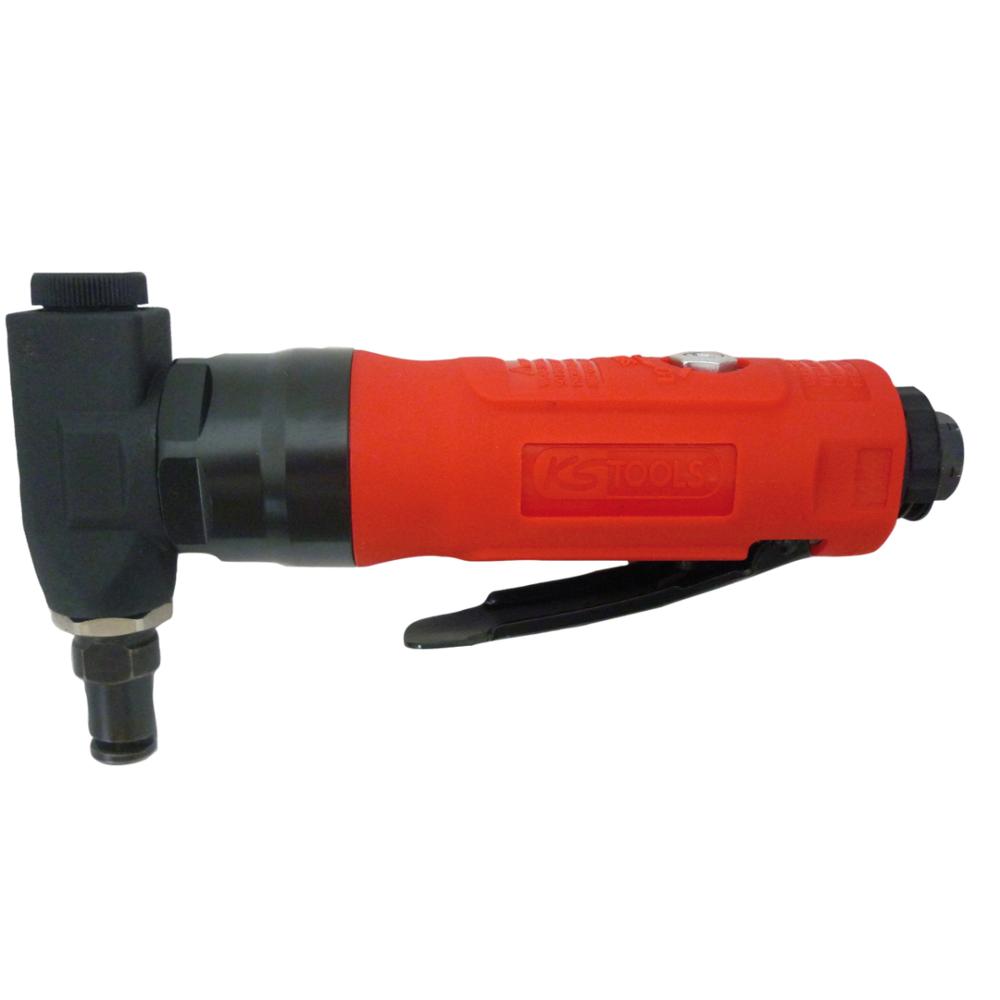 Ks Tools Grignoteuse pneumatique KS Tools 515.3050