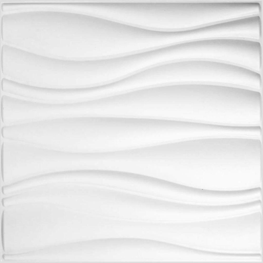 decorwelt Plaque vitroc/éramique 90 x 52 cm 1 pi/èce de Manger Multicolore Plaque de Protection Anti-/éclaboussures en Verre pour Plaque /à Induction