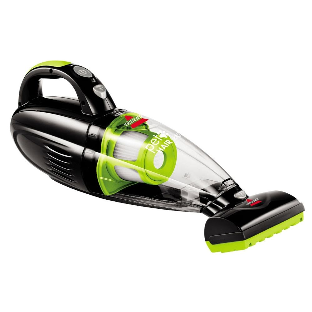Bissell Aspirateur à main Pet Hair Eraser Hand Vacuum