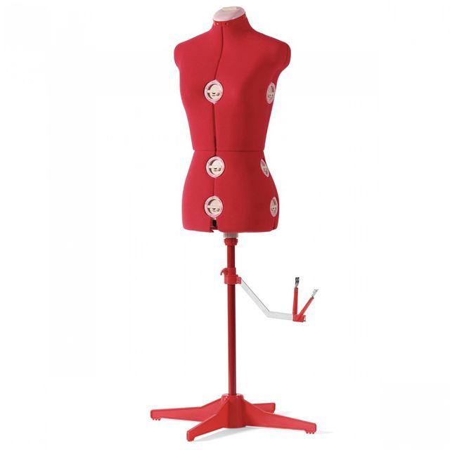 Buste Mannequin Couture Rue Du Commerce
