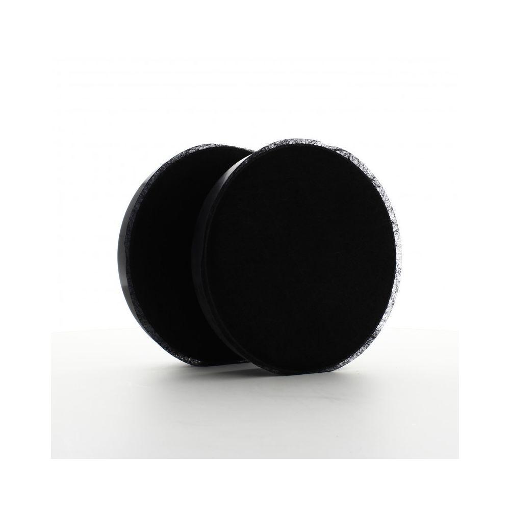 Bosch Filtre charbon pour Hotte