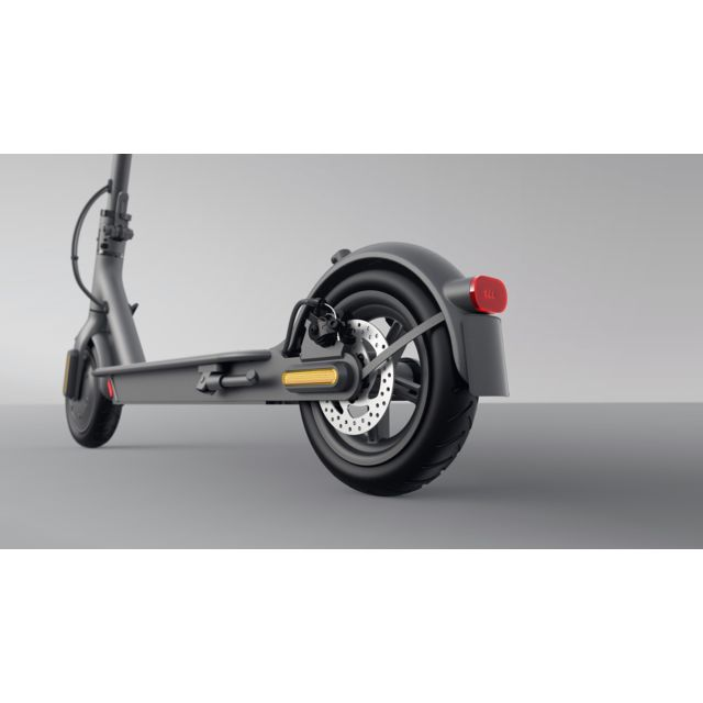 XIAOMI Mi Electric Scooter 1S - 250W - Noir