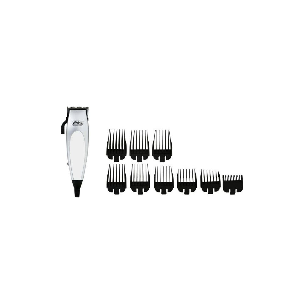 Wahl Tondeuse cheveux WAHL HOMEPRO DELUXE
