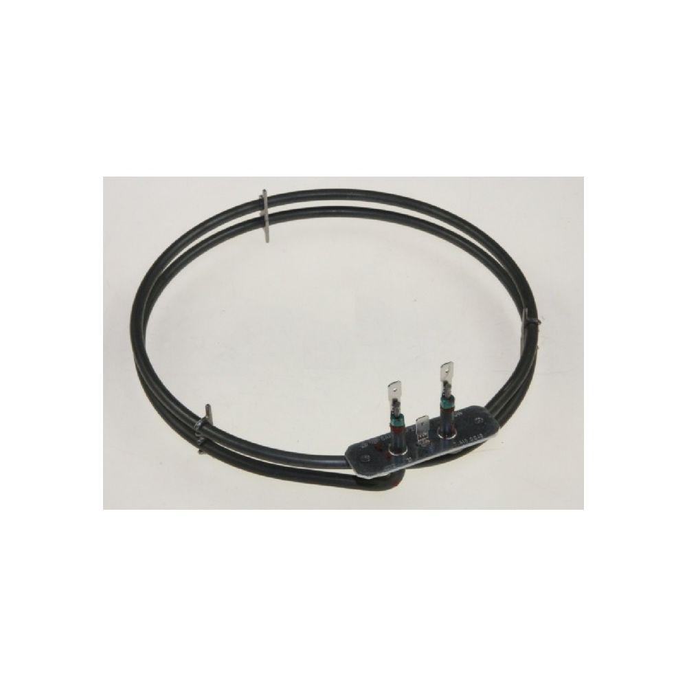 Beko Resistance circulaire cm10frc - 1800w 40cm pour four beko