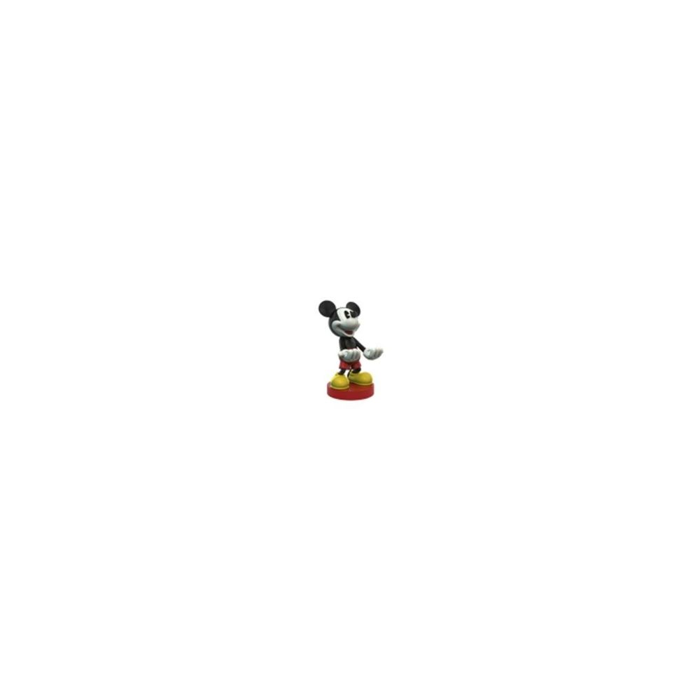 Exquisit Mickey Mouse - Figurine Cable Guy Mickey Mouse 20 cm