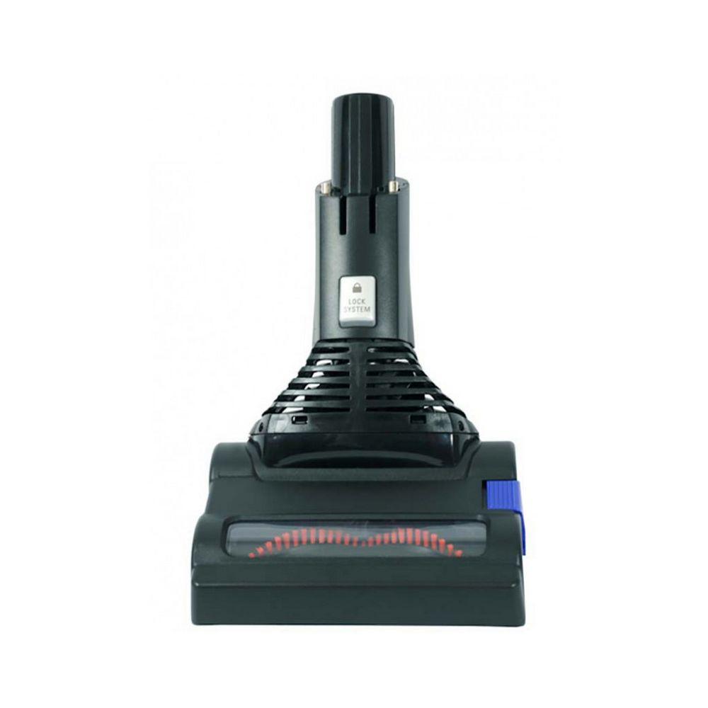 Rowenta rowenta - mini electro-brosse - zr903201