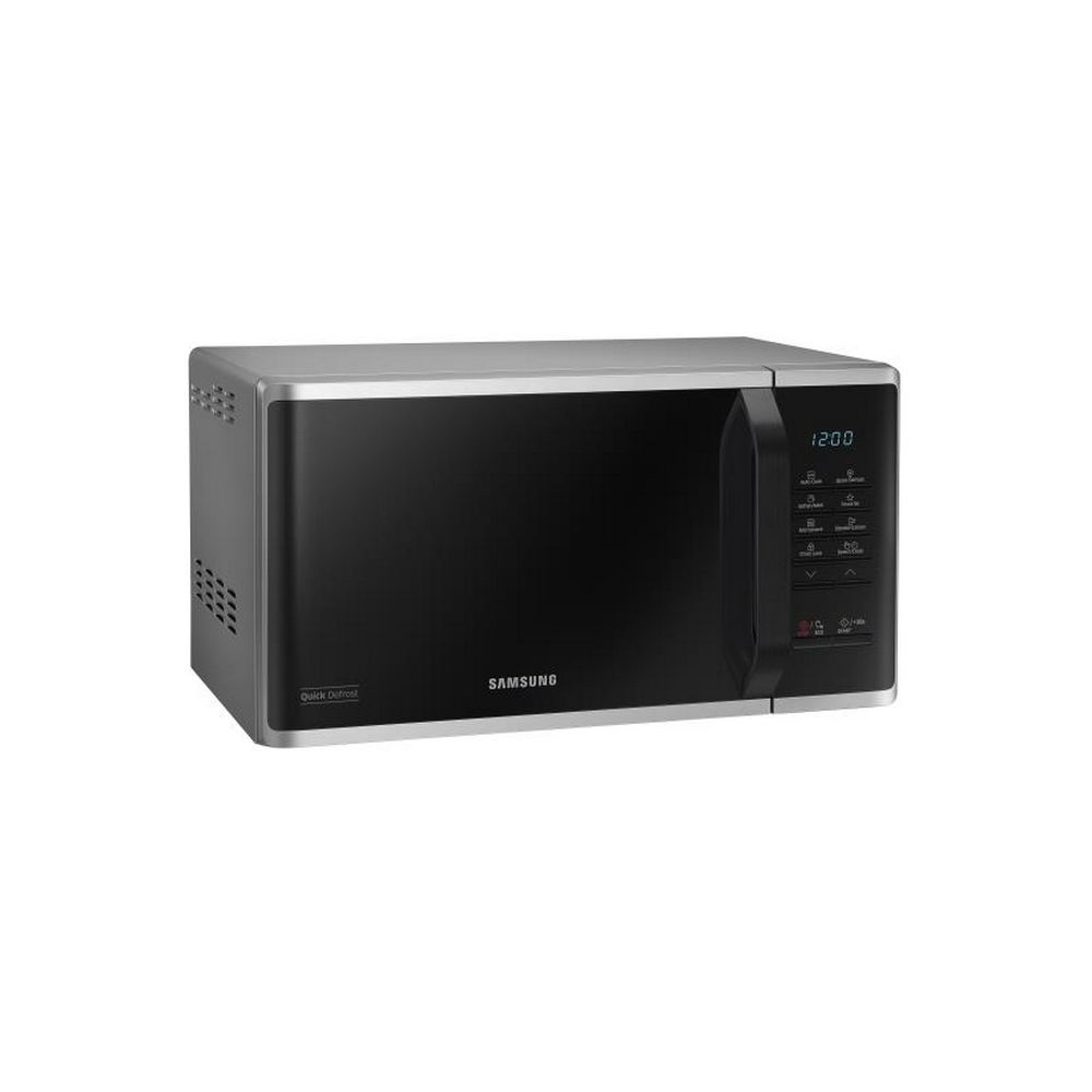 Samsung Micro-ondes - MS23K3513AS - Silver