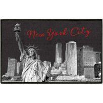 Soldes Tapis new york - 2e démarque Tapis new york pas cher ...