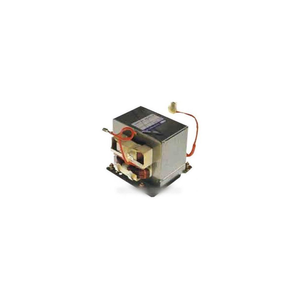 De Dietrich Transformateur haute tension pour four micro-ondes sauter