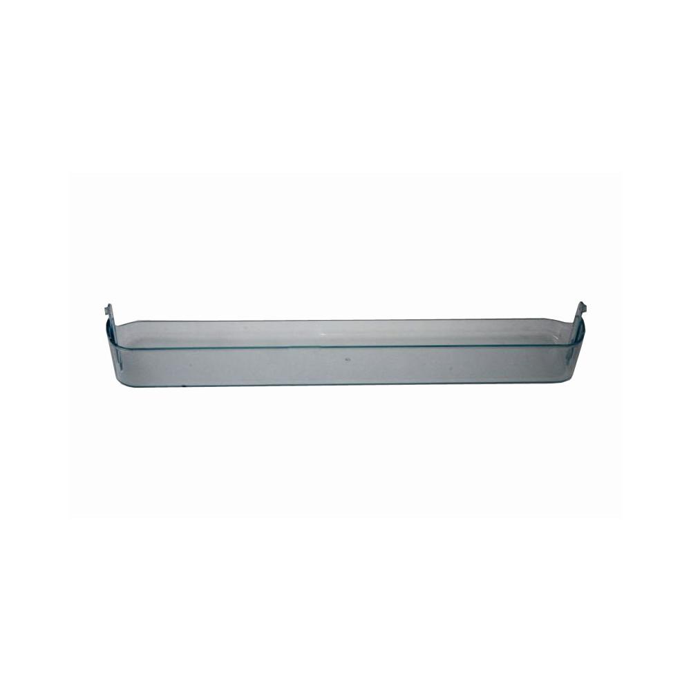 Hotpoint Balconnet De Porte reference : C00144568