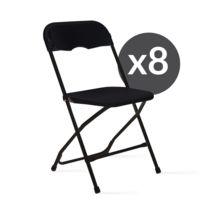Chaise de reception meilleur produit 2020, avis client