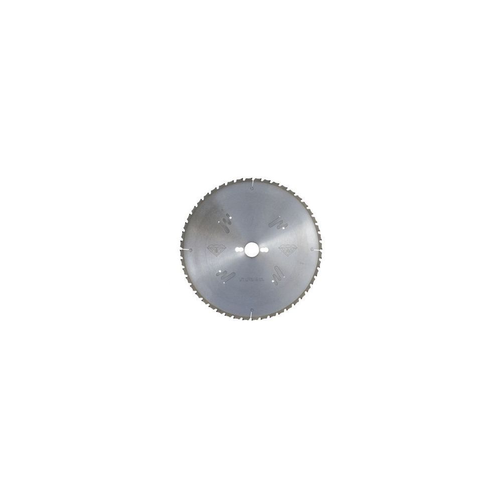 Leman Leman Lame diamant pour bois, diametre 230, alesage 30 LEM3502303015