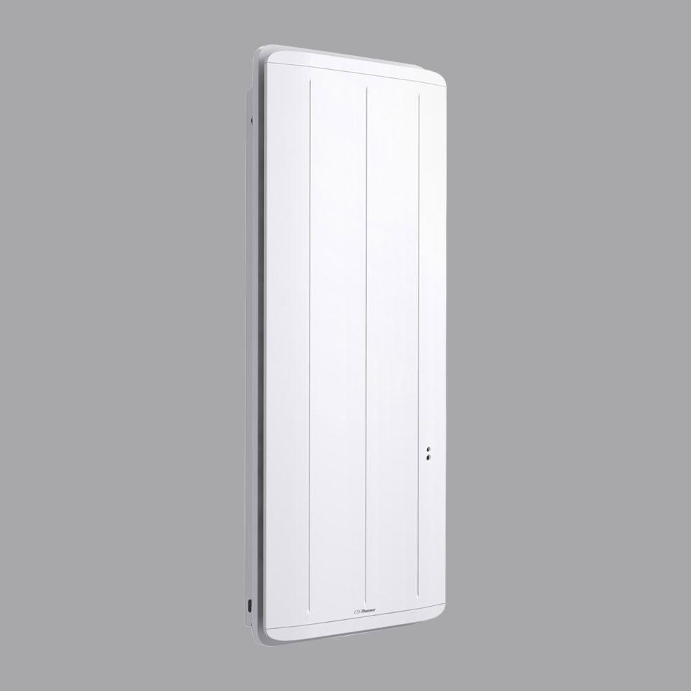 Thermor Radiateur Équateur 3 - 1000w vertical - thermor
