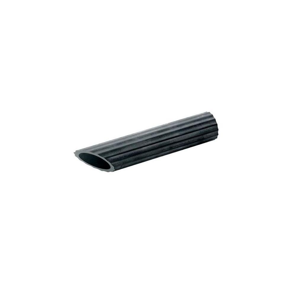 Karcher Karcher - Suceur d'aspiration 220mm caoutchouc biseauté 45° DN35 - 69021040