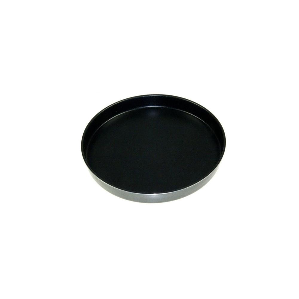 Samsung PLATEAU CRISP 265 MM POUR MICRO ONDES SAMSUNG - DE74-20114B