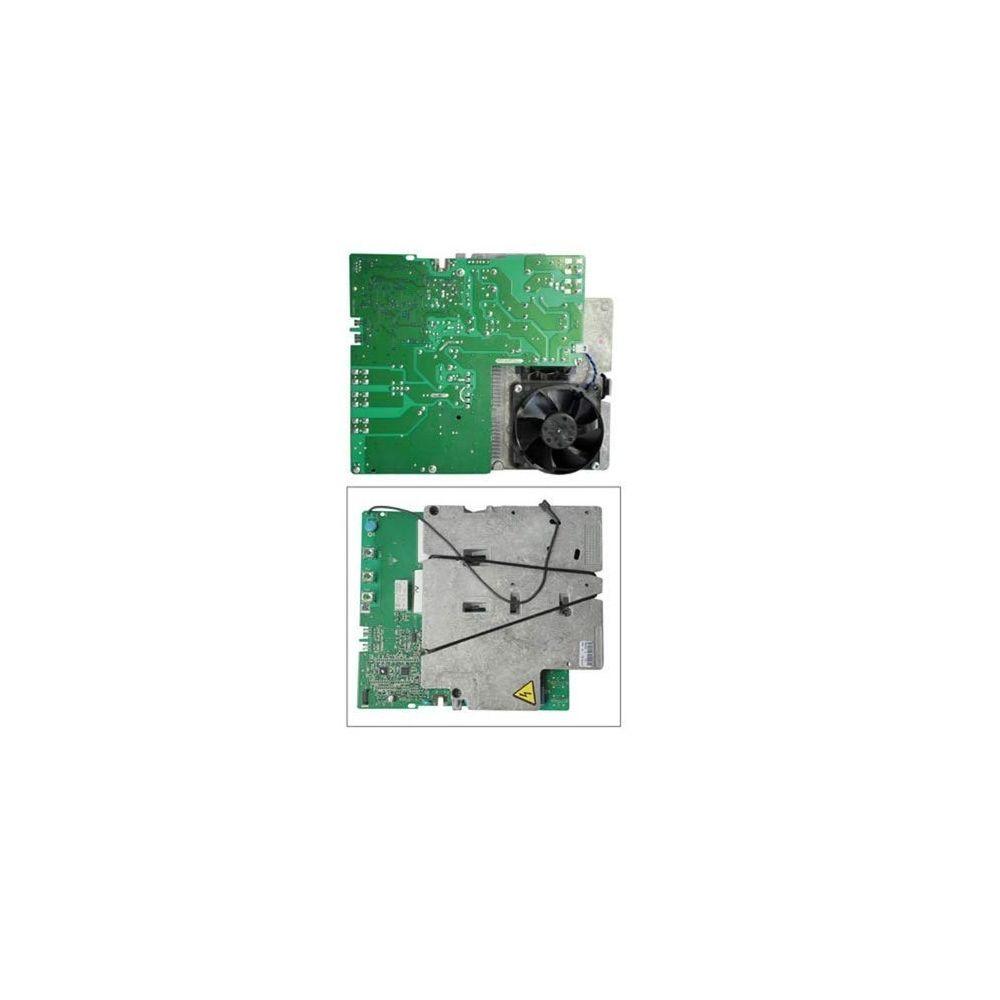 Brandt Brandt AS0004476 Module de puissance plaque de cuisson