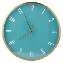 Horloge Silencieuse Catalogue 20192020 Rueducommerce