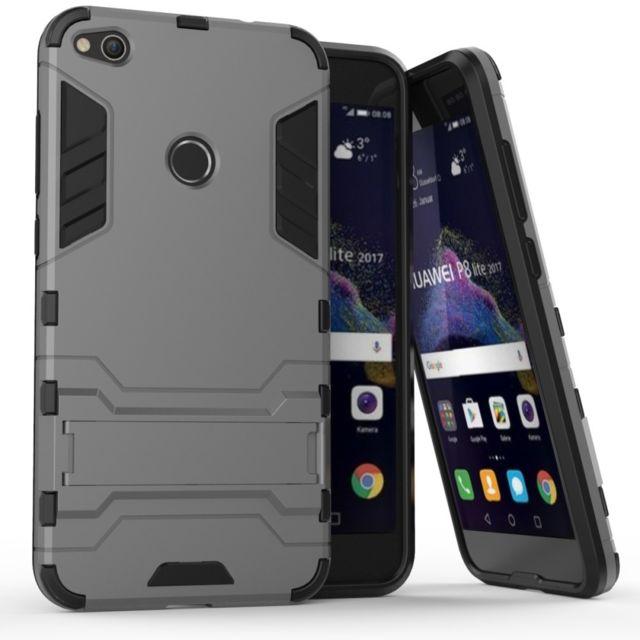 Coque en TPU pour Huawei P8 Lite (2017) /Honor 8 Lite