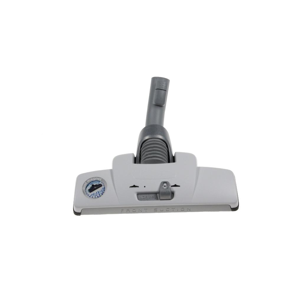 Electrolux BROSSE ESNO BLANCHE OU NOIRE POUR PETIT ELECTROMENAGER ELECTROLUX - 219759601