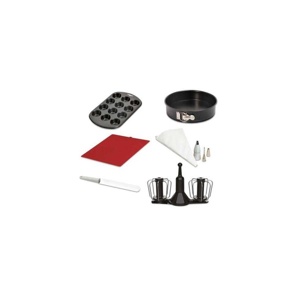 Moulinex Kit de pâtisserie pour Companion - XF389010