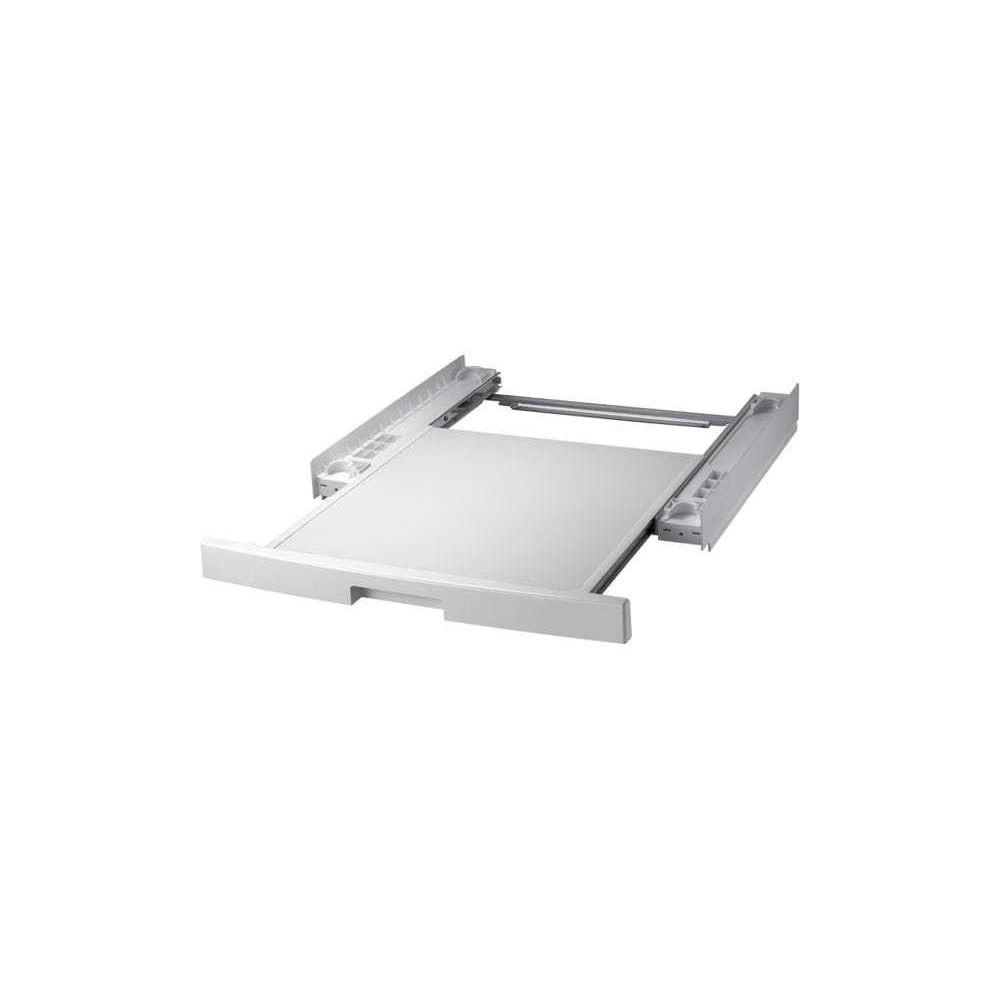 Samsung Kit de superposition SAMSUNG SKK-DD (Blanc)