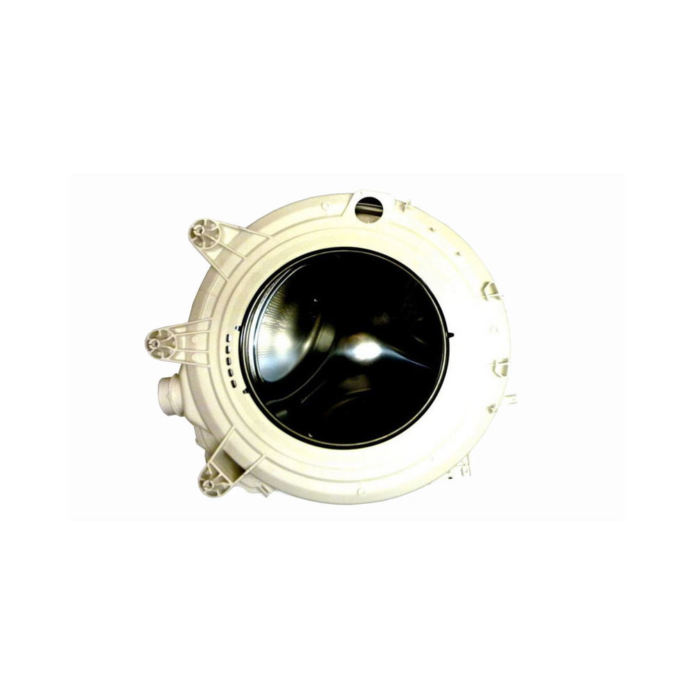 Whirlpool Unite De Lavage Cuve Complete Sans Joint reference : 480111101558