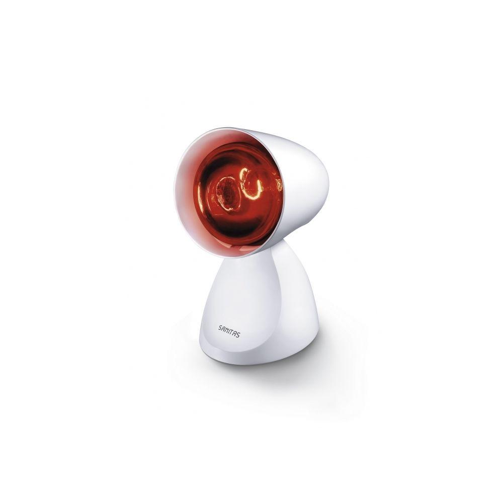 Sanitas Sanitas Lampe à infrarouge SIL 06