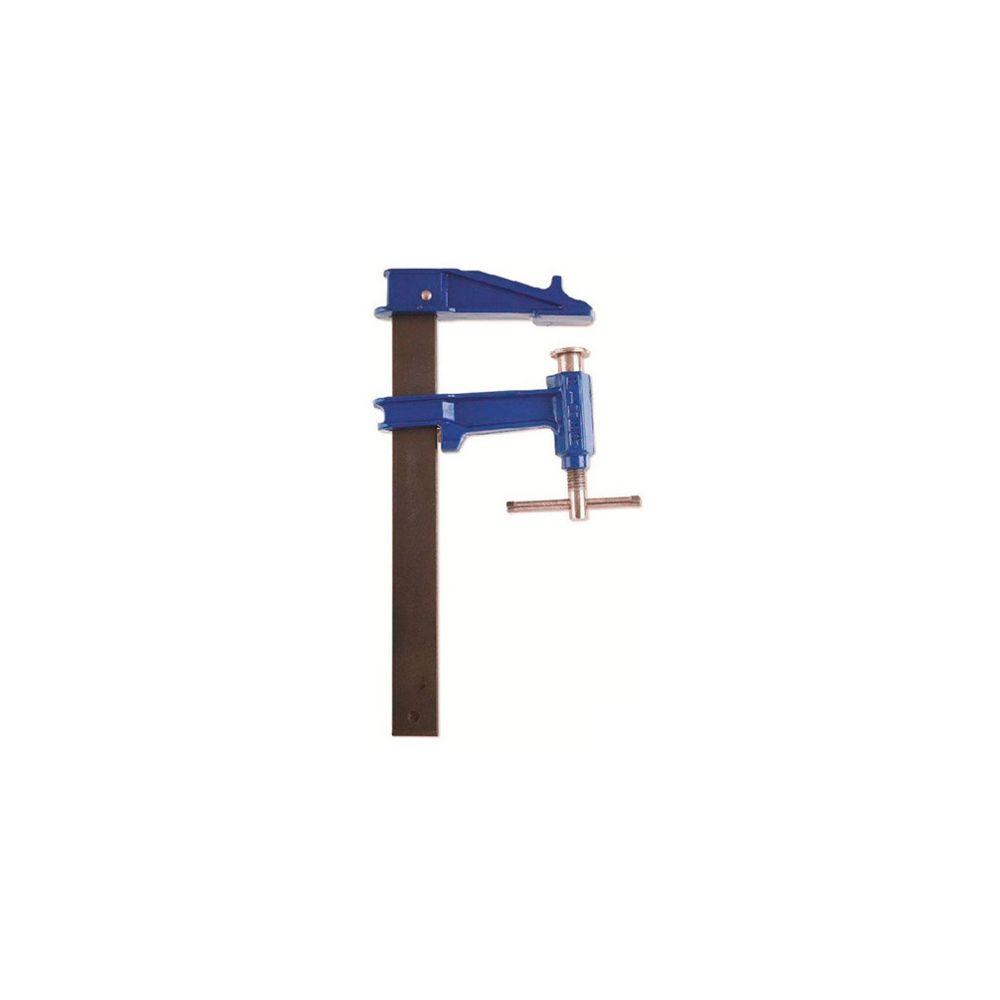 Piher Serre-joint à pompe 35 x 8 mm x L. 50 cm de type F - 04050 - Piher