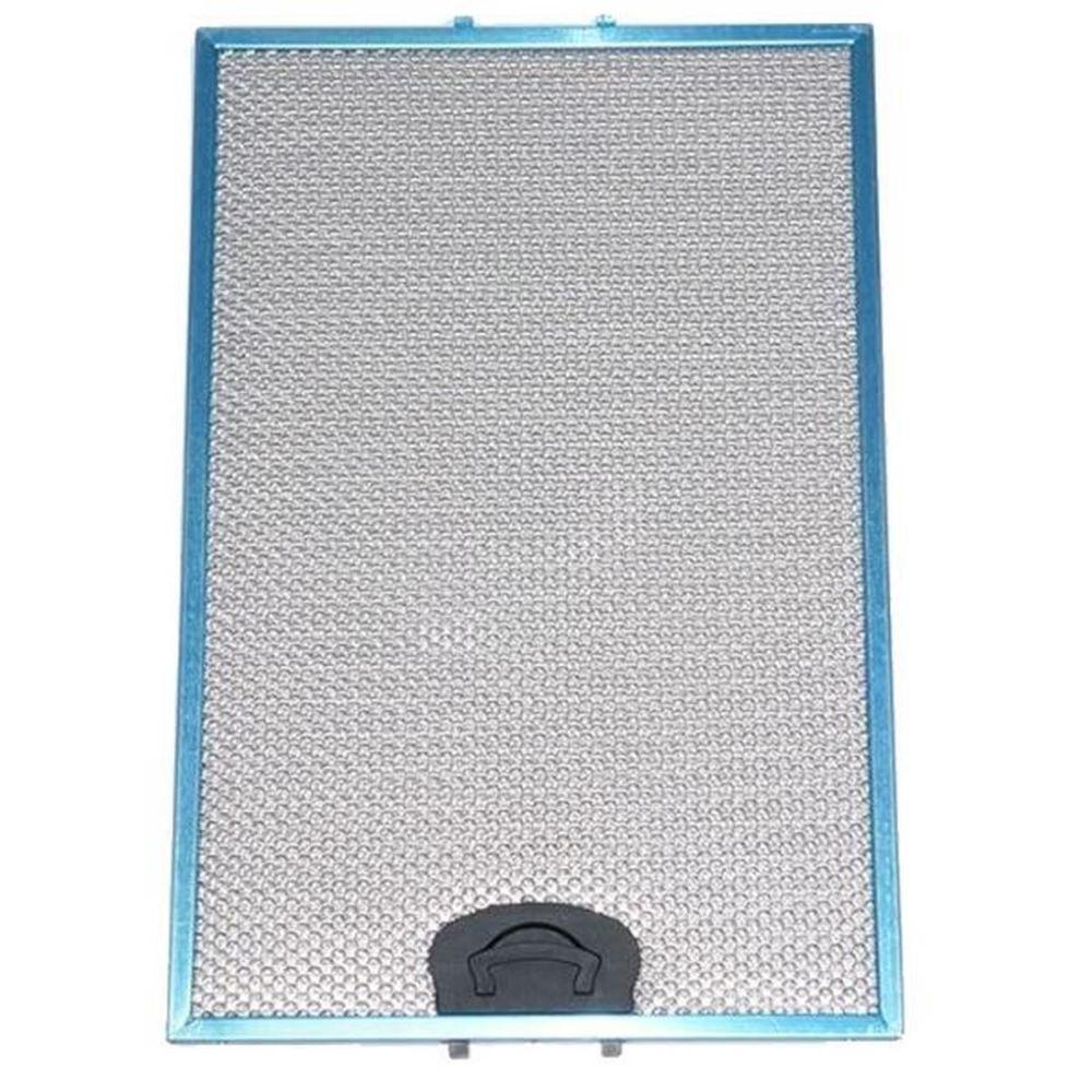 Sauter Filtre métal anti graisse (à l'unité)