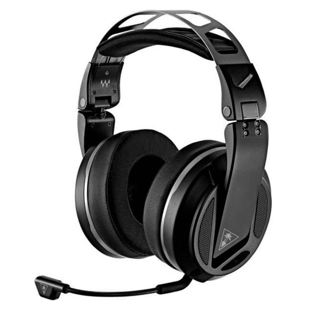 Turtle Beach - ATLAS AERO - Turtle Beach