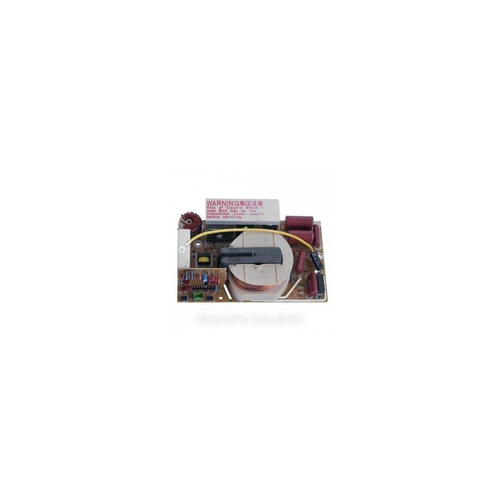 Neff Module puissance du magnetron pour micro ondes neff