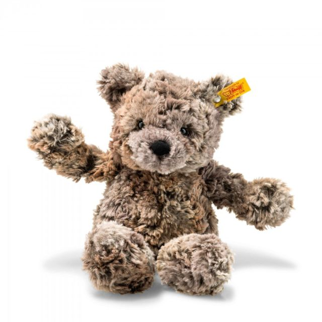 Steiff - Peluche Ours Teddy Terry - Peluches Steiff