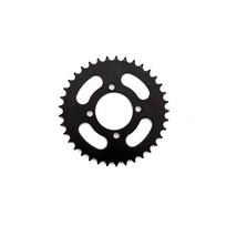 Verrou de pignon 20mm Moto Dirt Bike /Ø int