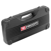 Coffret Facom Catalogue 20192020 Rueducommerce