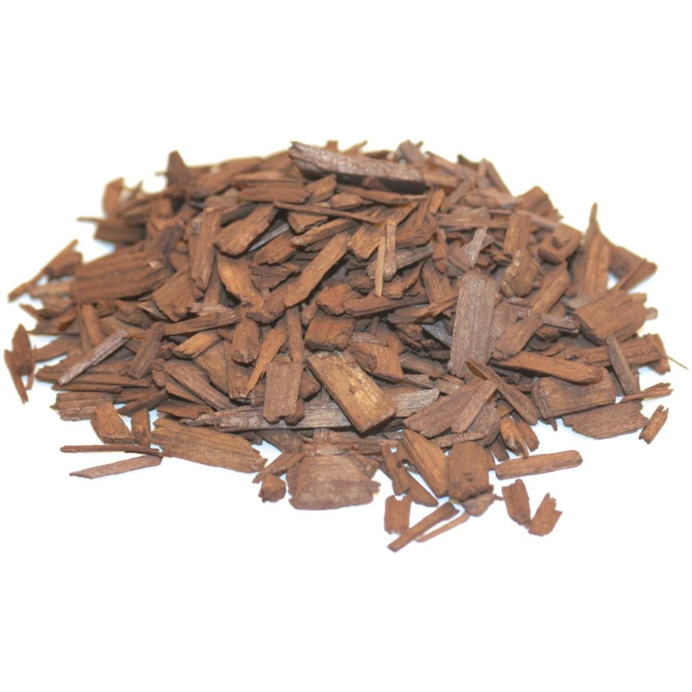 Secret Vert Paillis copeaux marrons 11 kg Unitaire