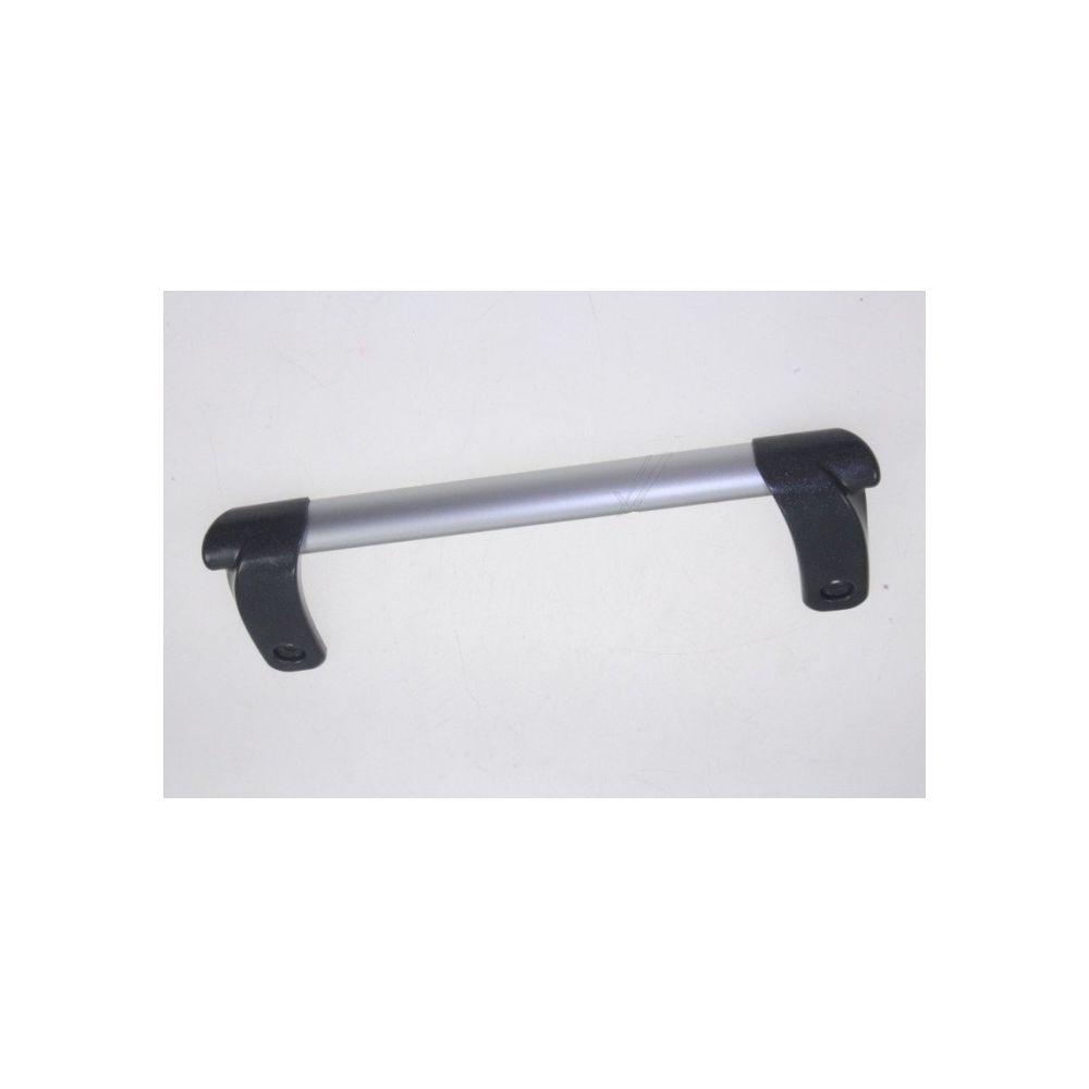 Hotpoint Kit poignee lateral pour réfrigérateur indesit