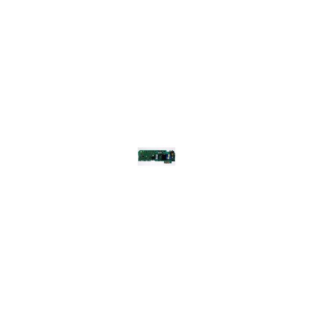 Electrolux Module de commande pour sèche linge electrolux
